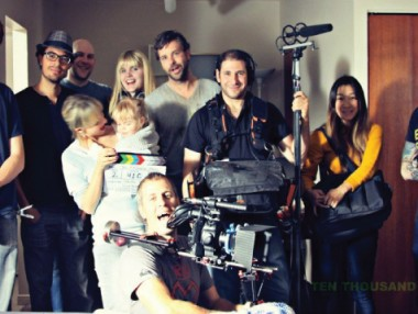 day3_filmsetmummy_filmcrew_hero